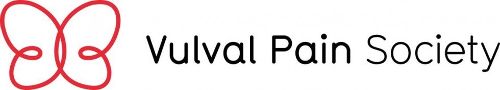 bigger vps final logo jan 2011