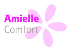 Amielle Logo Transparent Converted